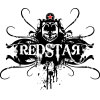 FREAKY FRIDAY - Redstar