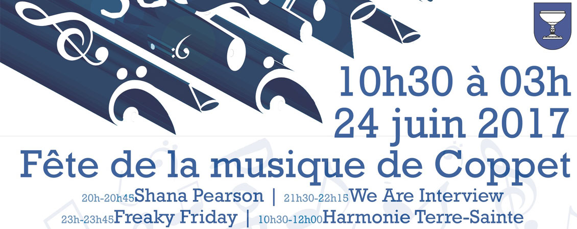 Freaky Friday - Blog - 24/06/2017 - Freaky Friday - Concert - Fête de la musique de Coppet 207